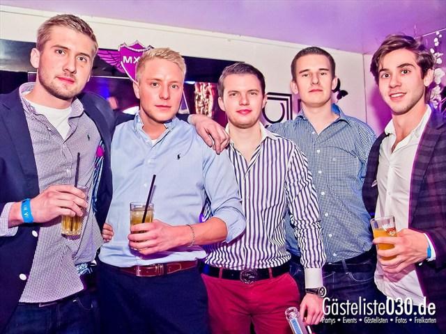 https://www.gaesteliste030.de/Partyfoto #106 Maxxim Berlin vom 10.12.2011
