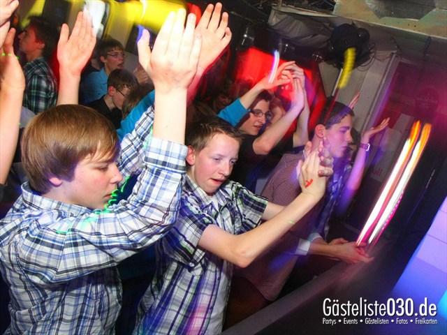 https://www.gaesteliste030.de/Partyfoto #62 Q-Dorf Berlin vom 26.04.2012