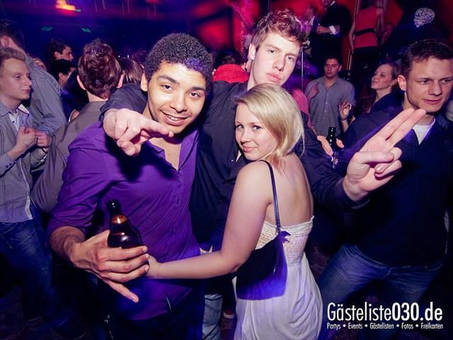 https://www.gaesteliste030.de/Partyfoto #1 China Lounge Berlin vom 18.02.2012