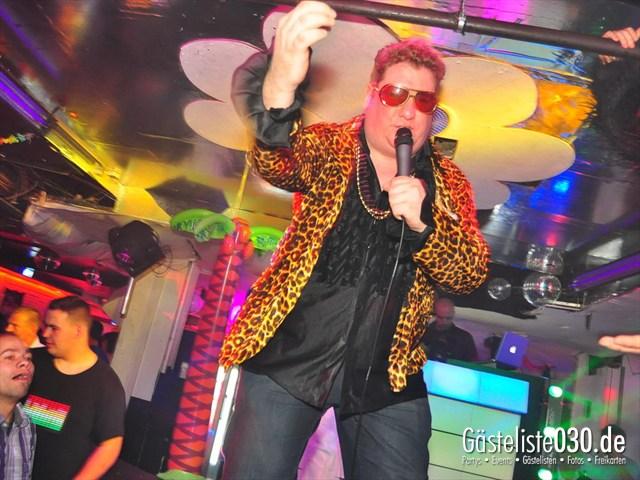https://www.gaesteliste030.de/Partyfoto #93 Q-Dorf Berlin vom 24.03.2012