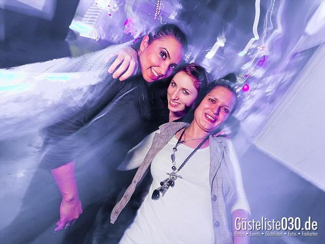 https://www.gaesteliste030.de/Partyfoto #44 Q-Dorf Berlin vom 13.12.2011