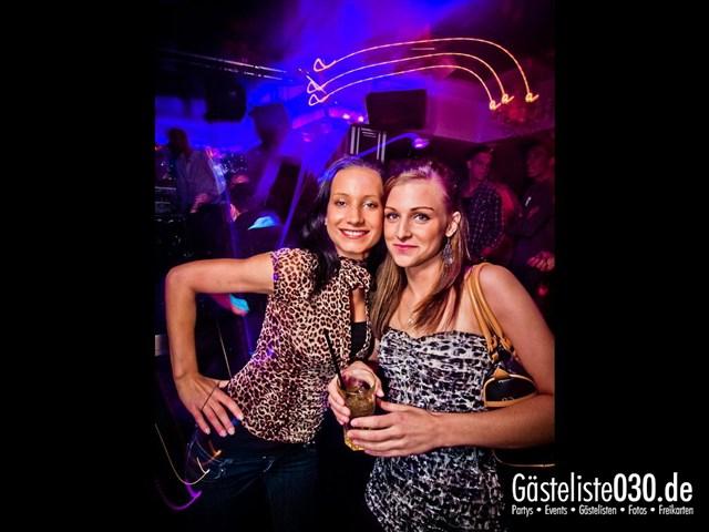 https://www.gaesteliste030.de/Partyfoto #2 Maxxim Berlin vom 18.02.2012