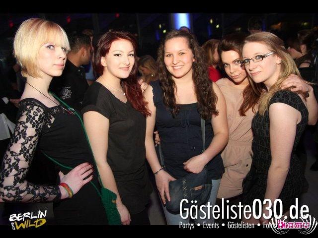 https://www.gaesteliste030.de/Partyfoto #7 E4 Berlin vom 25.02.2012