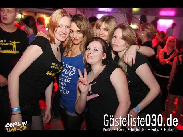 https://www.gaesteliste030.de/Partyfoto #14 E4 Berlin vom 03.03.2012