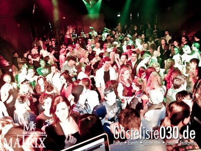 https://www.gaesteliste030.de/Partyfoto #83 Matrix Berlin vom 24.02.2012