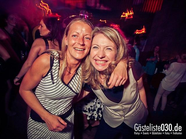 https://www.gaesteliste030.de/Partyfoto #56 Adagio Berlin vom 04.05.2012