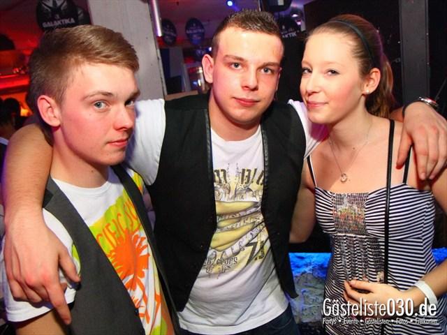 https://www.gaesteliste030.de/Partyfoto #91 Q-Dorf Berlin vom 04.02.2012