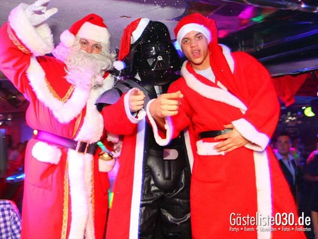 https://www.gaesteliste030.de/Partyfoto #13 Q-Dorf Berlin vom 25.12.2011