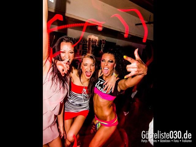 https://www.gaesteliste030.de/Partyfoto #16 Maxxim Berlin vom 07.05.2012
