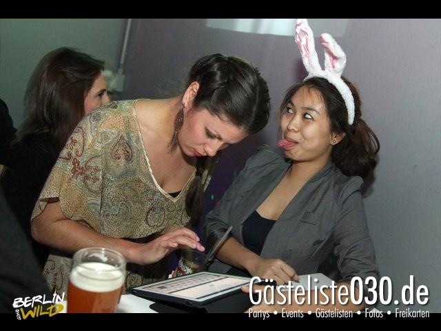 https://www.gaesteliste030.de/Partyfoto #23 E4 Berlin vom 07.04.2012