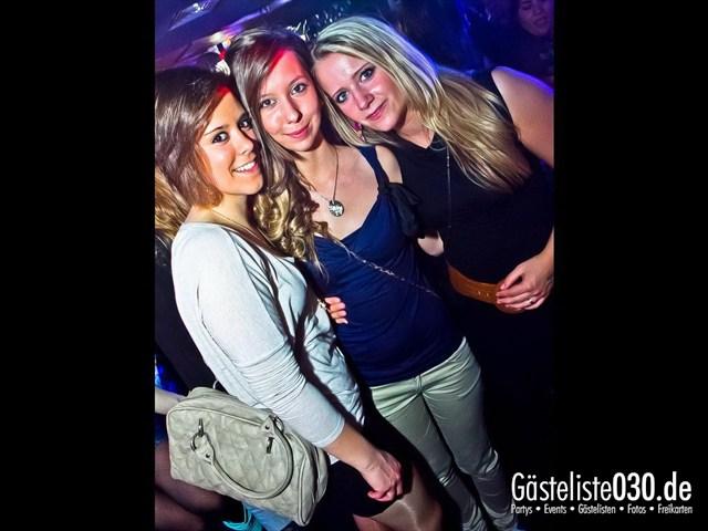 https://www.gaesteliste030.de/Partyfoto #10 Q-Dorf Berlin vom 28.03.2012