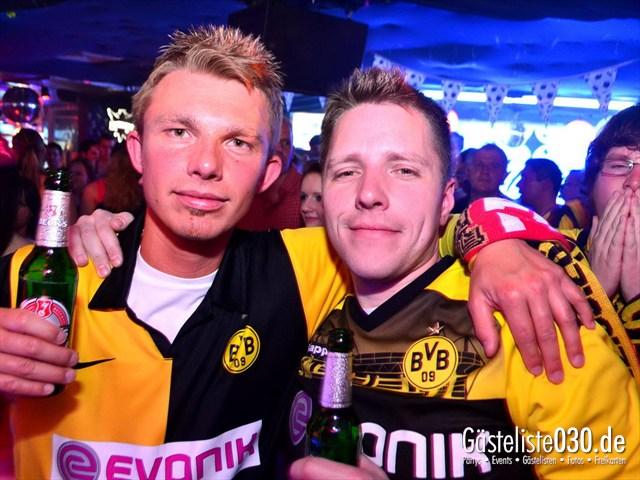 https://www.gaesteliste030.de/Partyfoto #151 Q-Dorf Berlin vom 12.05.2012