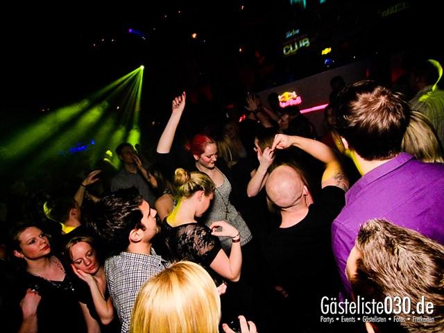 https://www.gaesteliste030.de/Partyfoto #102 Adagio Berlin vom 14.01.2012