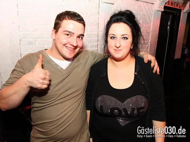 https://www.gaesteliste030.de/Partyfoto #7 Q-Dorf Berlin vom 28.02.2012