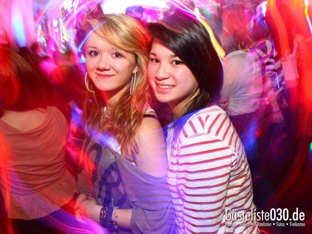 https://www.gaesteliste030.de/Partyfoto #39 Q-Dorf Berlin vom 17.03.2012