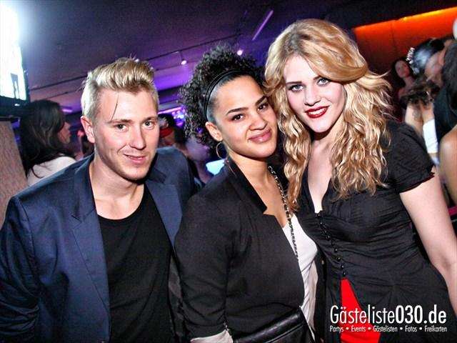 https://www.gaesteliste030.de/Partyfoto #66 Club R8 Berlin vom 10.03.2012