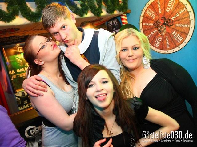 https://www.gaesteliste030.de/Partyfoto #159 Q-Dorf Berlin vom 11.02.2012
