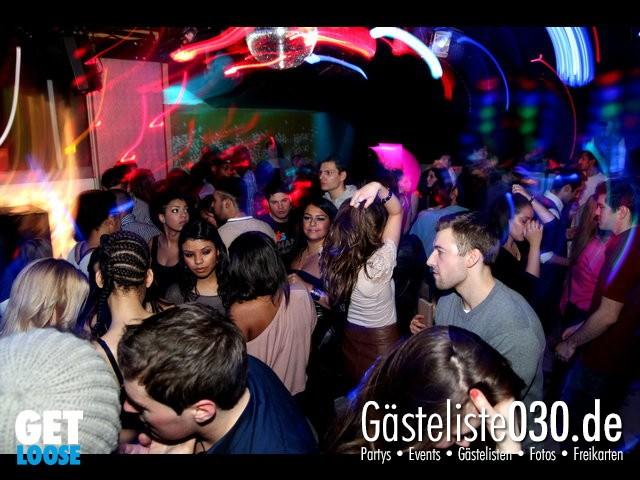 https://www.gaesteliste030.de/Partyfoto #15 Club R8 Berlin vom 13.01.2012