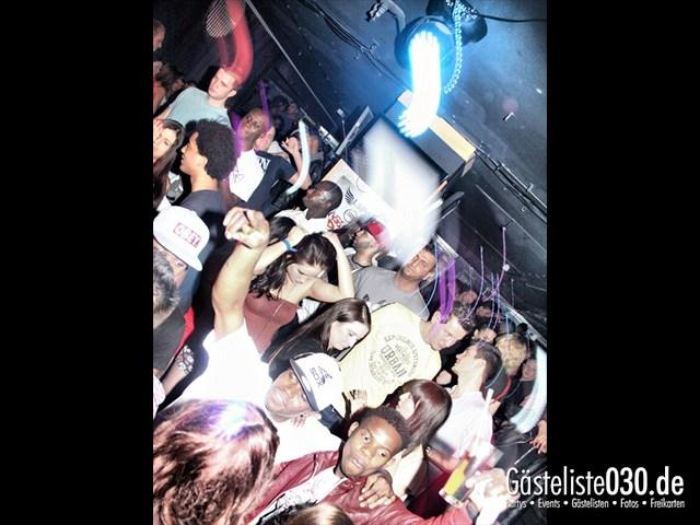 https://www.gaesteliste030.de/Partyfoto #63 Club R8 Berlin vom 10.03.2012