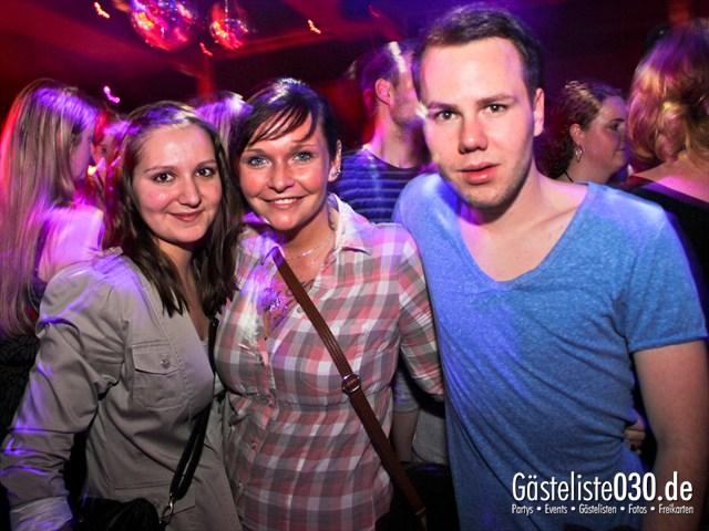 https://www.gaesteliste030.de/Partyfoto #37 Box Gallery Berlin vom 13.04.2012