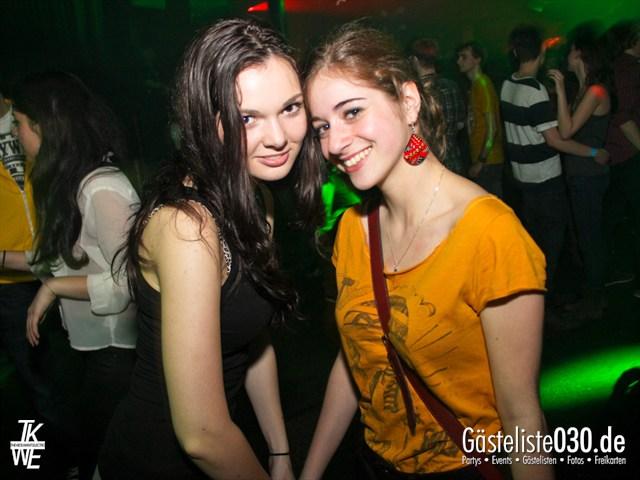 https://www.gaesteliste030.de/Partyfoto #110 Fritzclub Berlin vom 09.04.2012