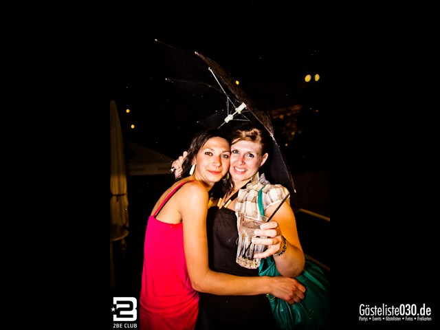 https://www.gaesteliste030.de/Partyfoto #9 2BE Club Berlin vom 05.05.2012
