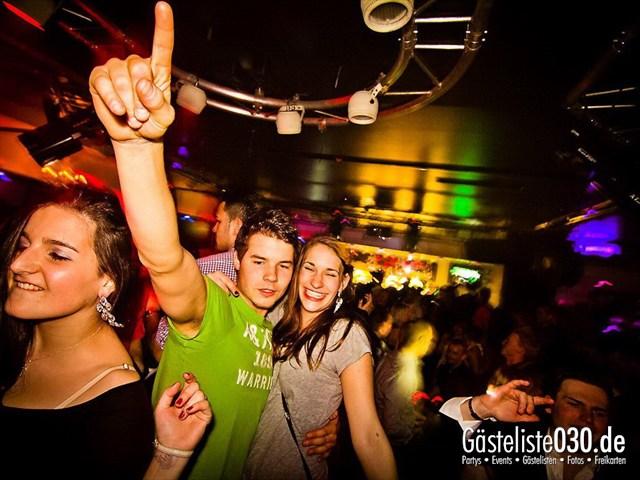 https://www.gaesteliste030.de/Partyfoto #14 Maxxim Berlin vom 20.02.2012