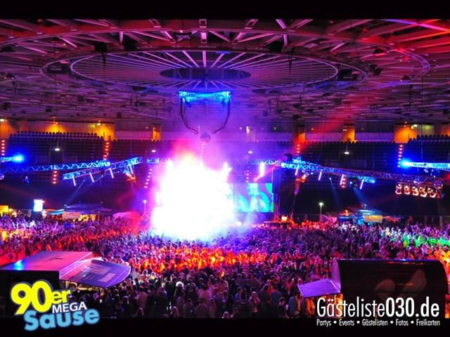https://www.gaesteliste030.de/Partyfoto #121 Velodrom Berlin vom 04.02.2012