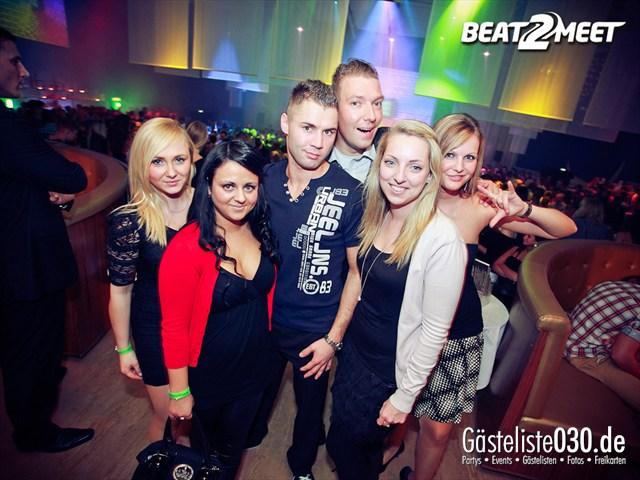 https://www.gaesteliste030.de/Partyfoto #124 Kosmos Berlin vom 05.04.2012