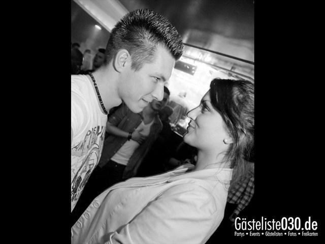 https://www.gaesteliste030.de/Partyfoto #40 Maxxim Berlin vom 24.02.2012