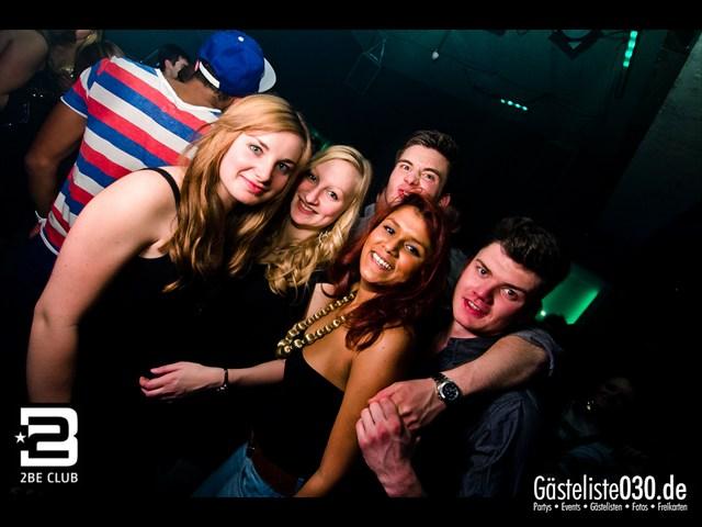 https://www.gaesteliste030.de/Partyfoto #26 2BE Club Berlin vom 28.01.2012