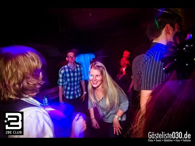 https://www.gaesteliste030.de/Partyfoto #165 2BE Club Berlin vom 18.02.2012