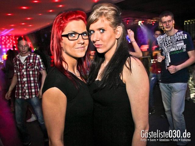 https://www.gaesteliste030.de/Partyfoto #9 Soda Berlin vom 27.04.2012
