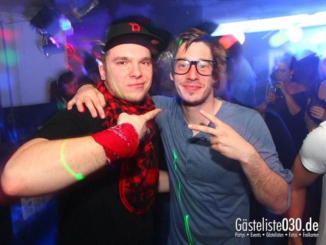 https://www.gaesteliste030.de/Partyfoto #53 Q-Dorf Berlin vom 24.04.2012