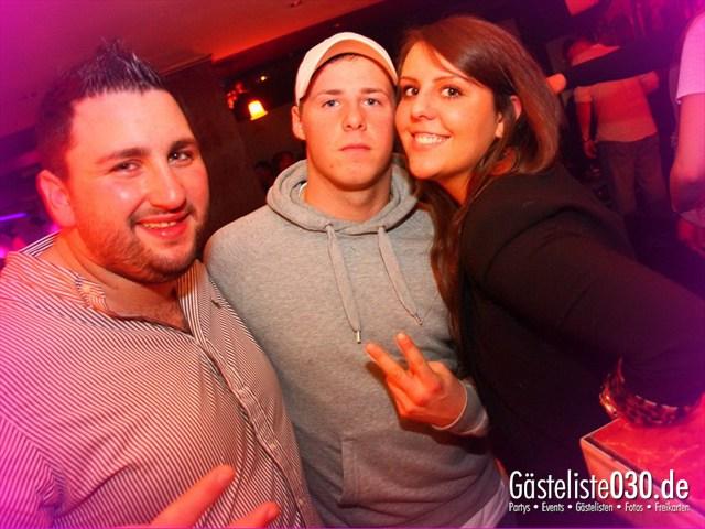 https://www.gaesteliste030.de/Partyfoto #181 Q-Dorf Berlin vom 01.02.2012