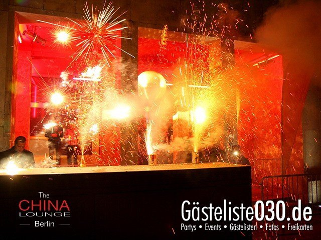 https://www.gaesteliste030.de/Partyfoto #65 China Lounge Berlin vom 31.12.2011