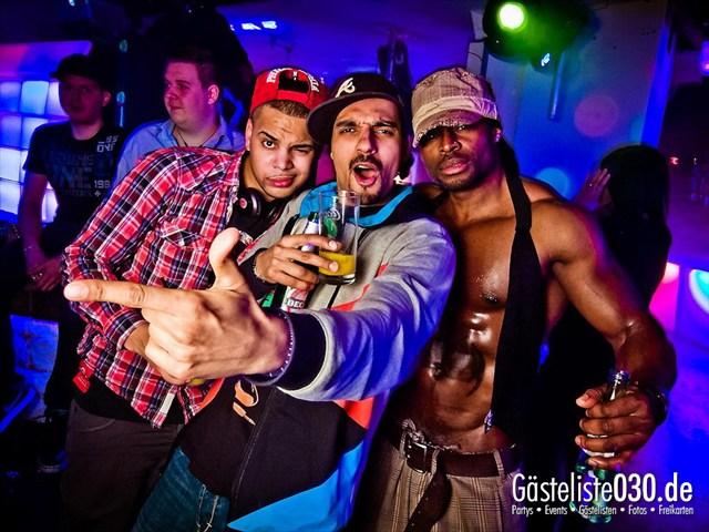 https://www.gaesteliste030.de/Partyfoto #36 Q-Dorf Berlin vom 07.02.2012