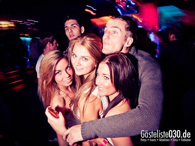 https://www.gaesteliste030.de/Partyfoto #4 Club R8 Berlin vom 10.12.2011