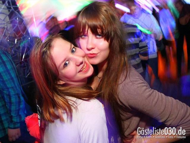 https://www.gaesteliste030.de/Partyfoto #213 Q-Dorf Berlin vom 25.02.2012