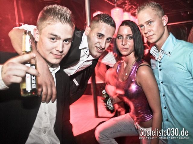 https://www.gaesteliste030.de/Partyfoto #3 Soda Berlin vom 21.04.2012