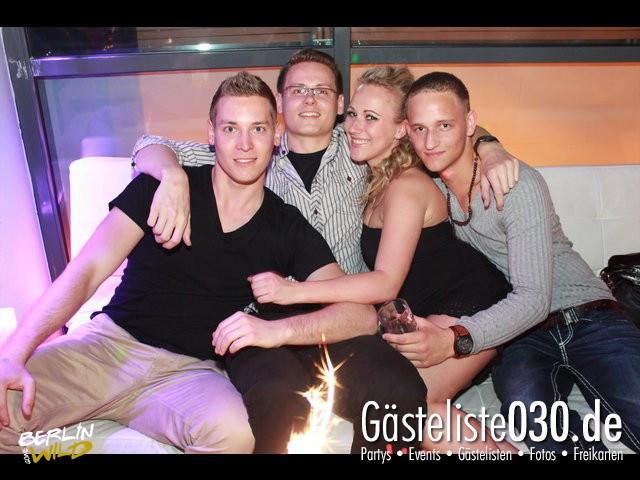 https://www.gaesteliste030.de/Partyfoto #80 E4 Berlin vom 28.04.2012