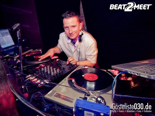 https://www.gaesteliste030.de/Partyfoto #82 Narva Lounge Berlin vom 25.12.2011