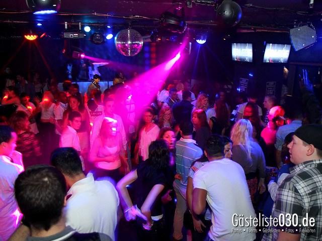 https://www.gaesteliste030.de/Partyfoto #72 Club R8 Berlin vom 11.02.2012
