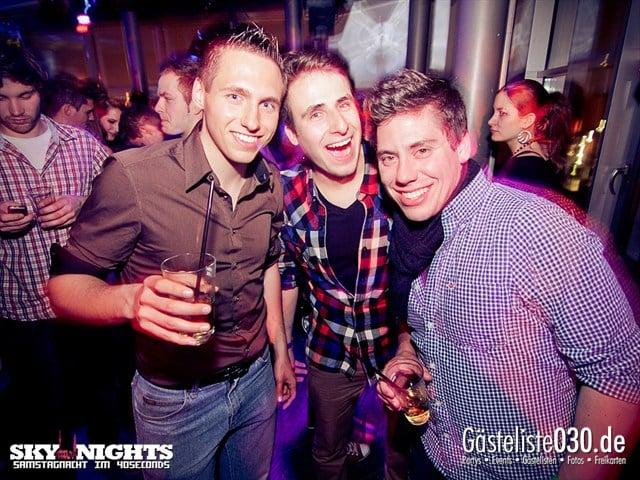 https://www.gaesteliste030.de/Partyfoto #72 40seconds Berlin vom 17.03.2012