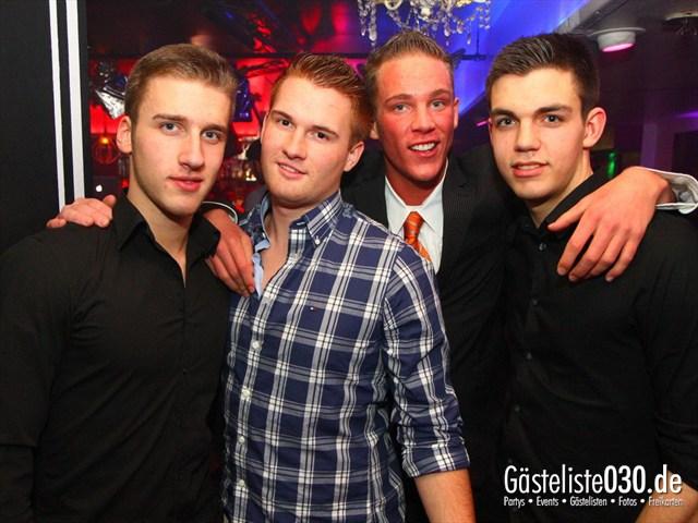 https://www.gaesteliste030.de/Partyfoto #32 Maxxim Berlin vom 26.12.2011