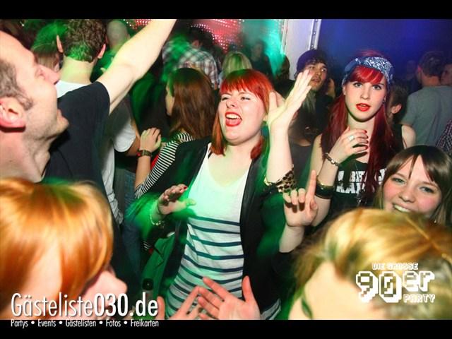 https://www.gaesteliste030.de/Partyfoto #23 Fritzclub Berlin vom 08.04.2012