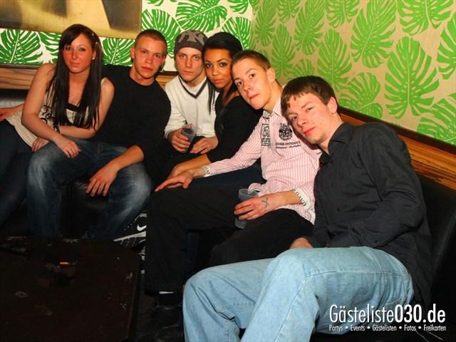 https://www.gaesteliste030.de/Partyfoto #125 Q-Dorf Berlin vom 21.04.2012