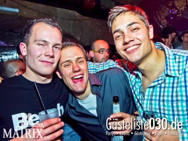 https://www.gaesteliste030.de/Partyfoto #117 Matrix Berlin vom 29.12.2011