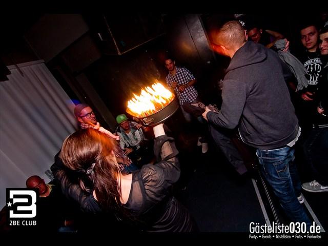 https://www.gaesteliste030.de/Partyfoto #46 2BE Club Berlin vom 25.12.2011