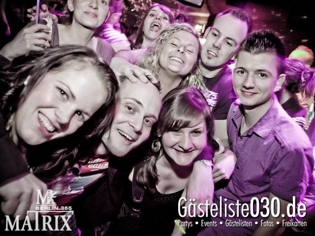 https://www.gaesteliste030.de/Partyfoto #28 Matrix Berlin vom 10.02.2012